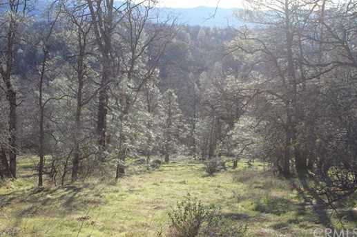 6820 Rancheria Creek Road - Photo 14