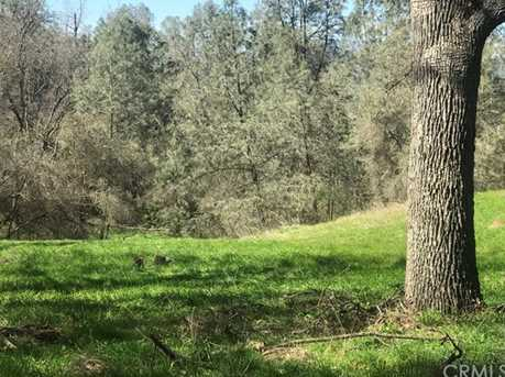 45 Lookout Mountain Road - Photo 4