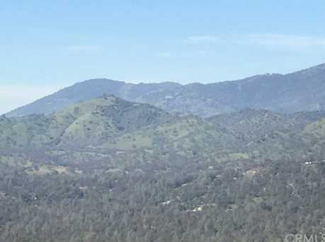 45 Lookout Mountain Road - Photo 24