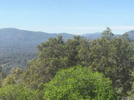 45 Lookout Mountain Road - Photo 22