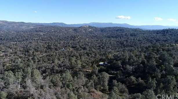 45 Lookout Mountain Road - Photo 2