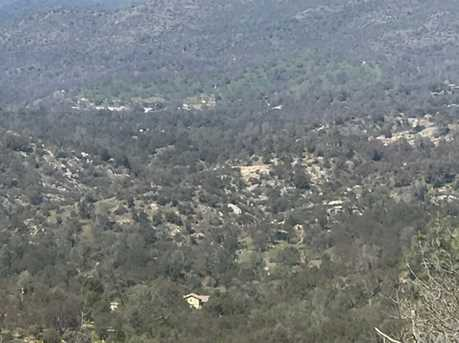 45 Lookout Mountain Road - Photo 14