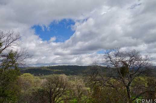 3575 Hilltop Drive - Photo 4
