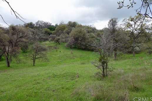 3575 Hilltop Drive - Photo 2