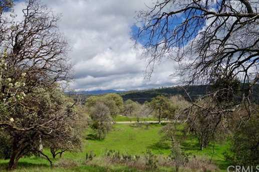 3575 Hilltop Drive - Photo 14