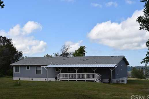 4927 Lookout Mountain Road - Photo 1