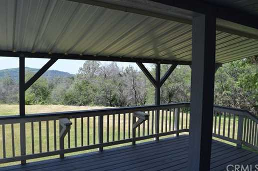 4927 Lookout Mountain Road - Photo 20