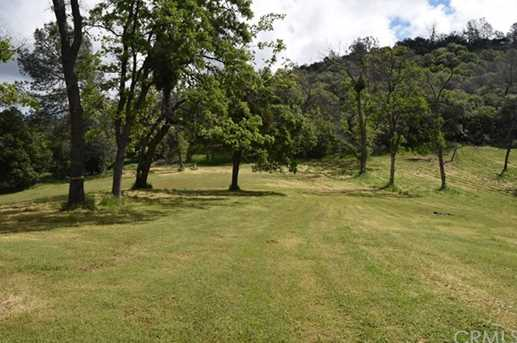 4927 Lookout Mountain Road - Photo 2