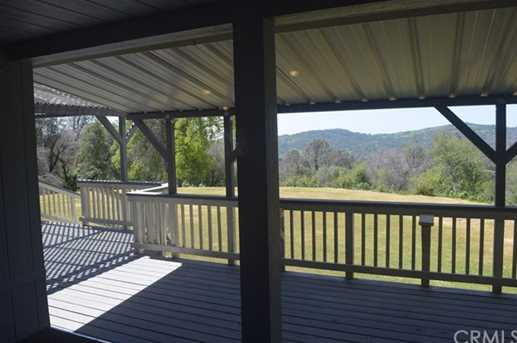 4927 Lookout Mountain Road - Photo 4