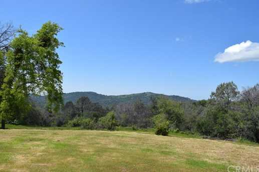 4927 Lookout Mountain Road - Photo 24