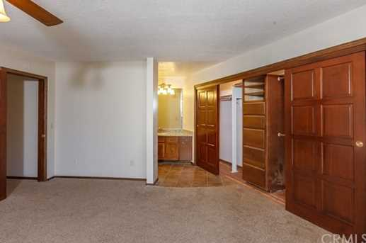 5604 French Camp Road - Photo 34