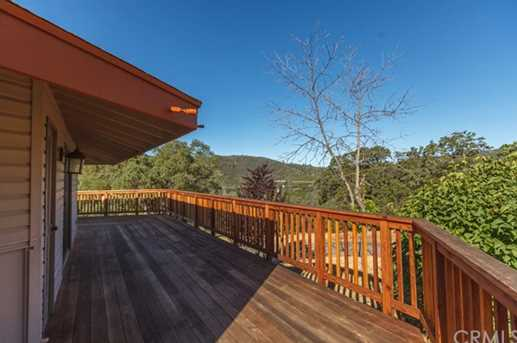 5604 French Camp Road - Photo 12