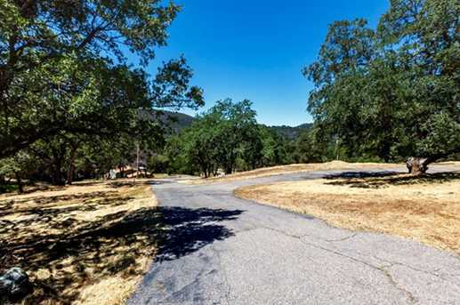 5604 French Camp Road - Photo 44