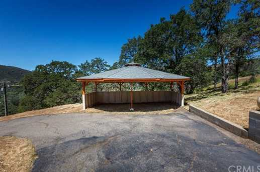 5604 French Camp Road - Photo 40
