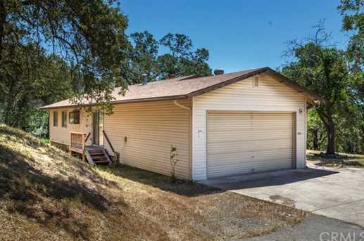 5604 French Camp Road - Photo 46
