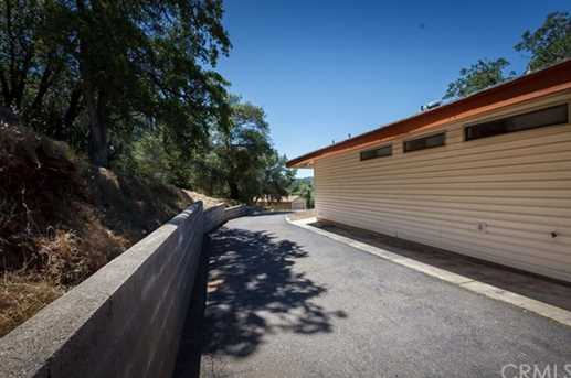 5604 French Camp Road - Photo 38