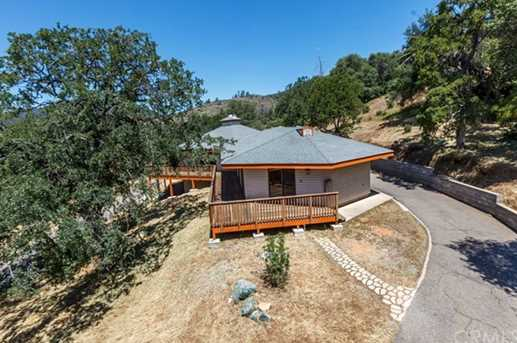 5604 French Camp Road - Photo 4
