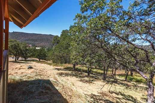 5604 French Camp Road - Photo 42