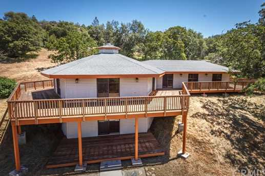 5604 French Camp Road - Photo 1