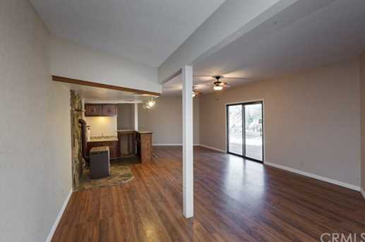 5604 French Camp Road - Photo 26