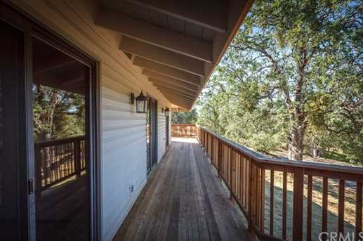 5604 French Camp Road - Photo 16