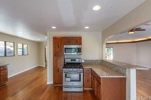 5604 French Camp Road - Photo 20