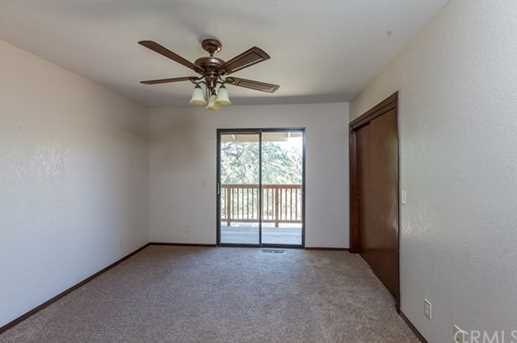 5604 French Camp Road - Photo 30