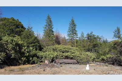 5211 Yosemite Oaks Drive - Photo 1