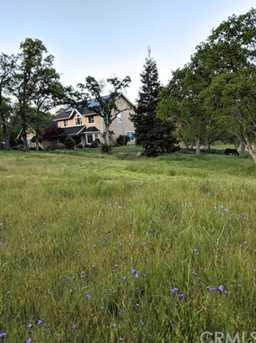 3160 Blue Oak Drive - Photo 6