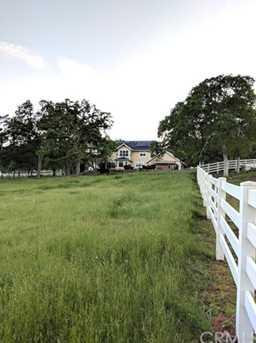 3160 Blue Oak Drive - Photo 4
