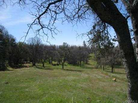 0 Lot 1 Wilderness View - Photo 2