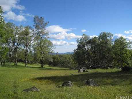 5431 Wilderness View - Photo 16