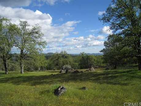 5431 Wilderness View - Photo 12
