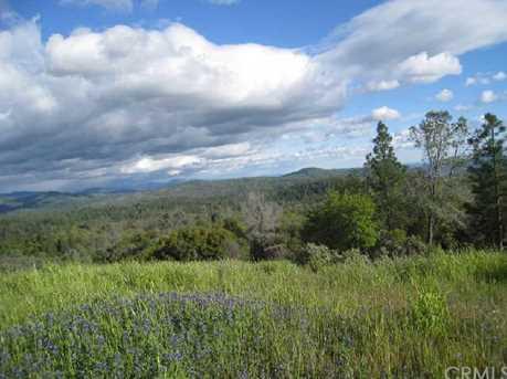5431 Wilderness View - Photo 2