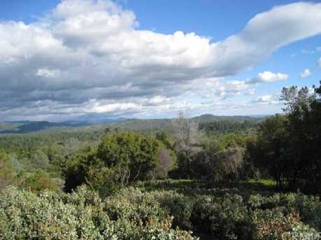 5431 Wilderness View - Photo 4