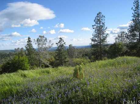 5431 Wilderness View - Photo 14