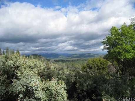 5431 Wilderness View - Photo 6