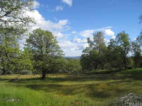 5431 Wilderness View - Photo 10