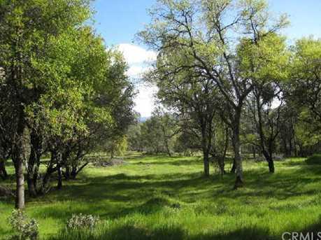 5431 Wilderness View - Photo 8