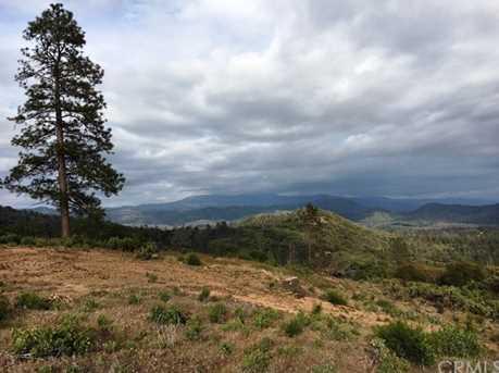 0 Lot 4 Wilderness View - Photo 8