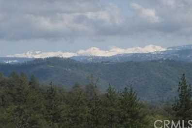0 Lot 4 Wilderness View - Photo 4