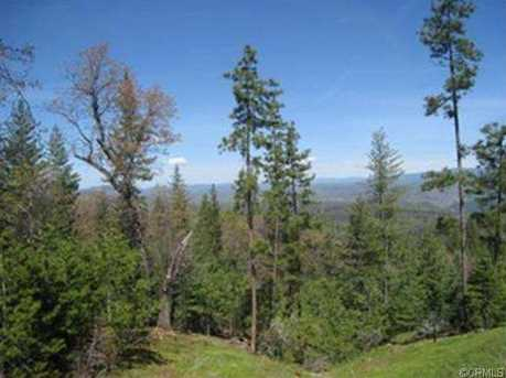5388 Wilderness View - Photo 2