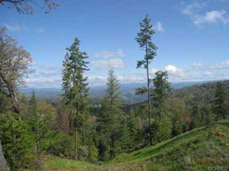 5388 Wilderness View - Photo 1