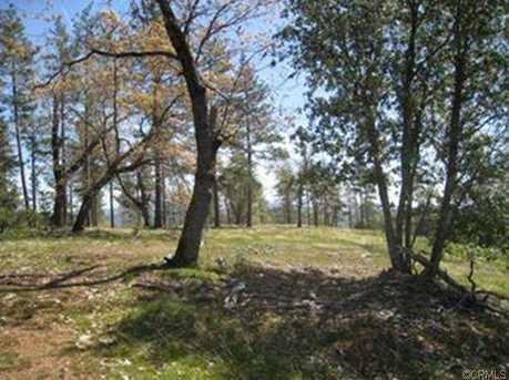 0 Lot 6 Wilderness View - Photo 4