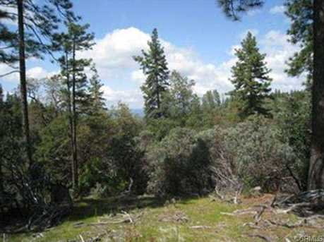 0 Lot 7 Wilderness View - Photo 1