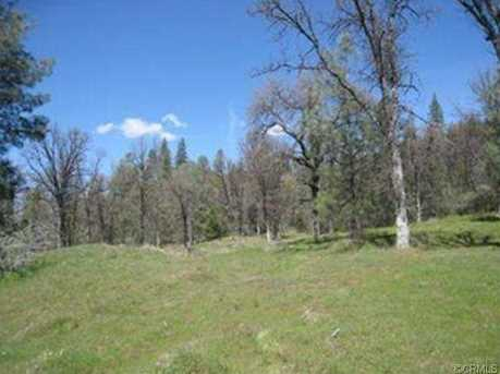 0 Lot 7 Wilderness View - Photo 2