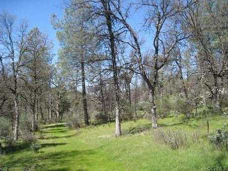 0 Lot 7 Wilderness View - Photo 4