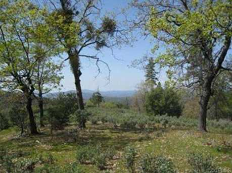 0 Lot 9 Wilderness View - Photo 4
