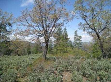 0 Lot 9 Wilderness View - Photo 2