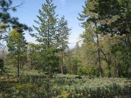 0 Lot 9 Wilderness View - Photo 6